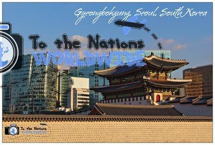 Teach English in Seoul, South Korea: My Experience