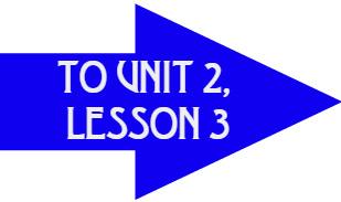 UNIT2LESSON3