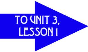 UNIT3LESSON1