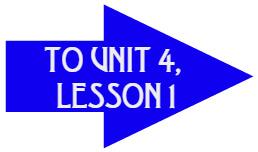 UNIT4LESSON1