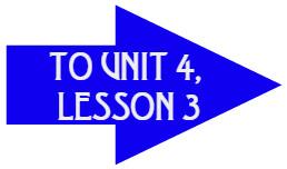 UNIT4LESSON3