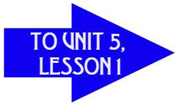 UNIT5LESSON1