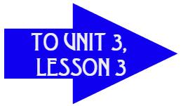 UNIT3LESSON3